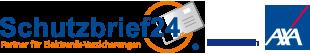 Schutzbrief24 - Partner für Elektronik-Versicherungen